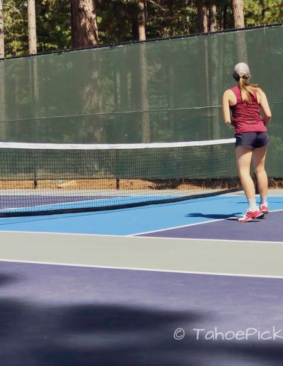 TahoePickleball_InclineOpen_2018 - 19