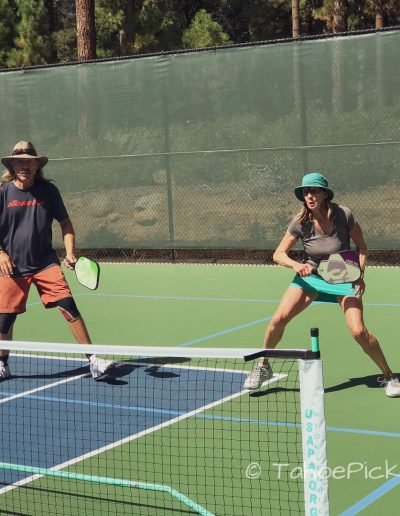 TahoePickleball_InclineOpen_2018 - 2