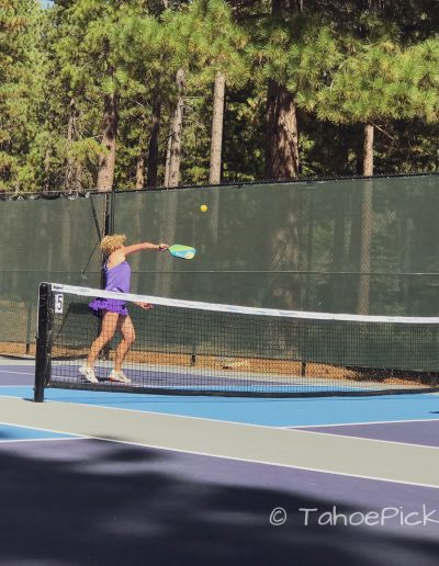 TahoePickleball_InclineOpen_2018 - 20