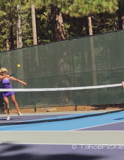 TahoePickleball_InclineOpen_2018 - 21