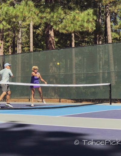 TahoePickleball_InclineOpen_2018 - 22