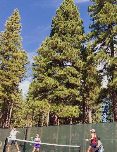 TahoePickleball_InclineOpen_2018 - 23