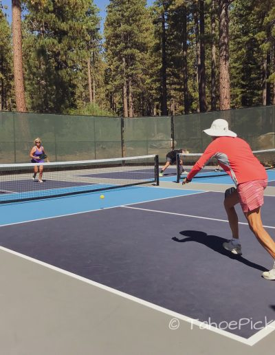 TahoePickleball_InclineOpen_2018 - 24