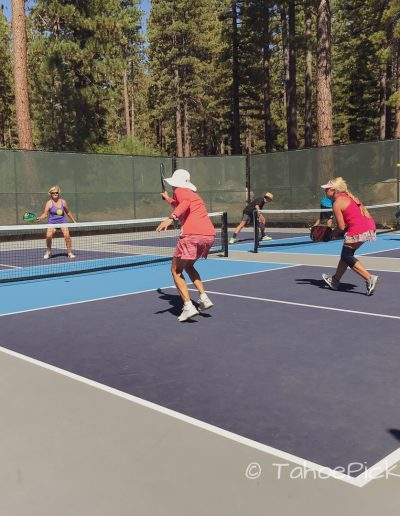 TahoePickleball_InclineOpen_2018 - 25