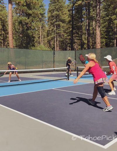 TahoePickleball_InclineOpen_2018 - 26