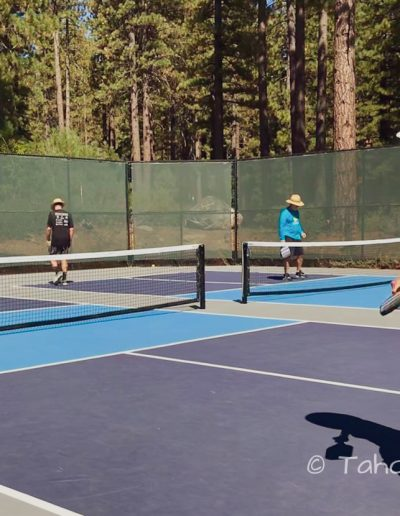 TahoePickleball_InclineOpen_2018 - 28
