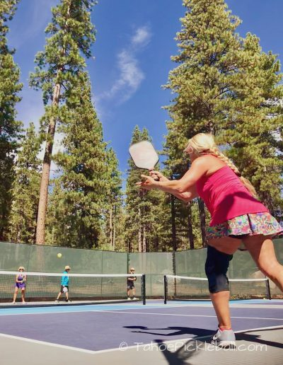 TahoePickleball_InclineOpen_2018 - 29