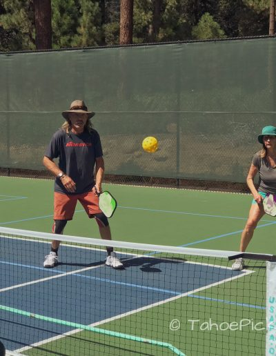 TahoePickleball_InclineOpen_2018 - 3