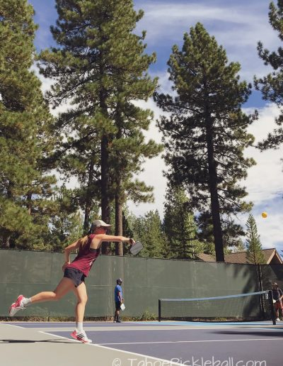 TahoePickleball_InclineOpen_2018 - 30