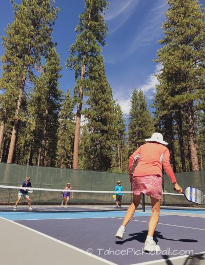 TahoePickleball_InclineOpen_2018 - 31