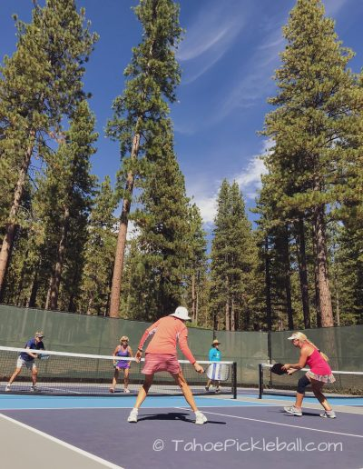 TahoePickleball_InclineOpen_2018 - 32