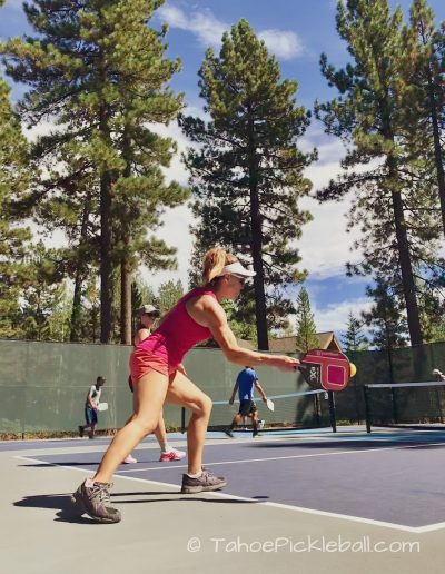 TahoePickleball_InclineOpen_2018 - 33
