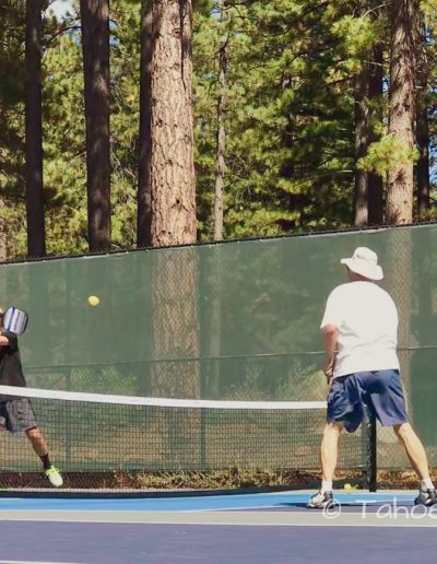 TahoePickleball_InclineOpen_2018 - 35