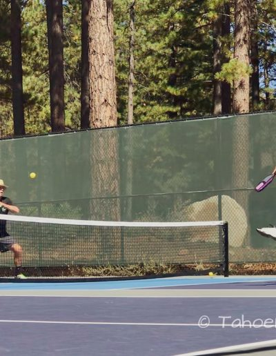 TahoePickleball_InclineOpen_2018 - 36