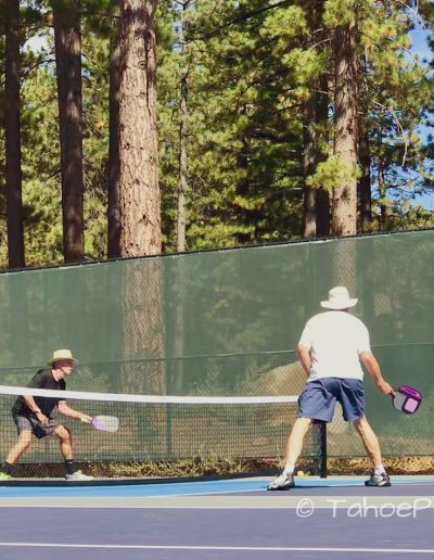 TahoePickleball_InclineOpen_2018 - 37
