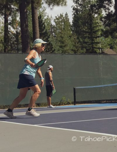 TahoePickleball_InclineOpen_2018 - 38
