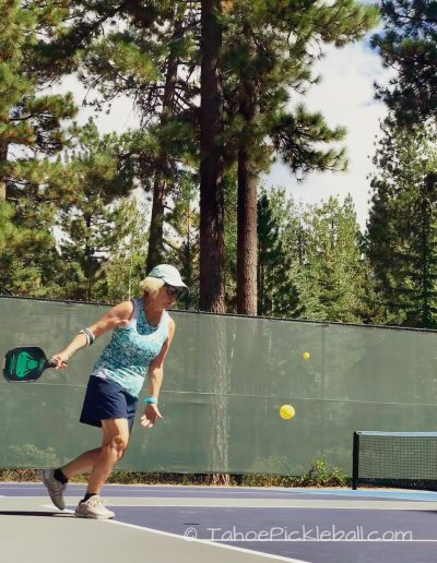 TahoePickleball_InclineOpen_2018 - 39