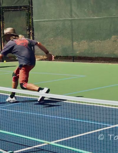 TahoePickleball_InclineOpen_2018 - 4