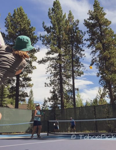 TahoePickleball_InclineOpen_2018 - 40