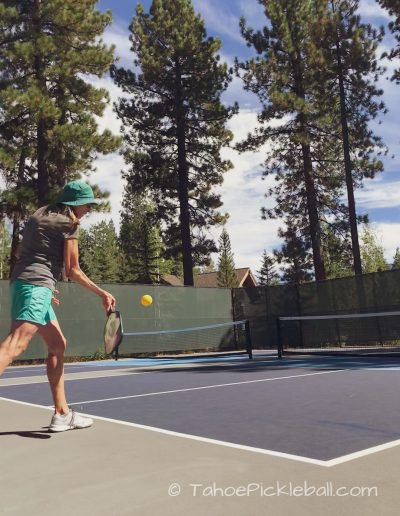 TahoePickleball_InclineOpen_2018 - 41