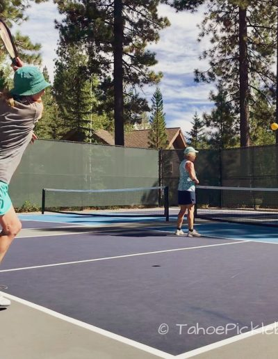 TahoePickleball_InclineOpen_2018 - 42