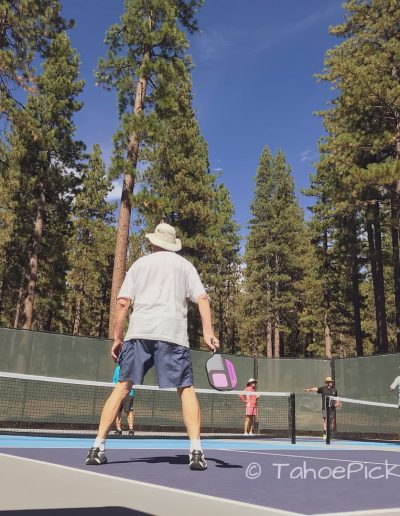 TahoePickleball_InclineOpen_2018 - 43