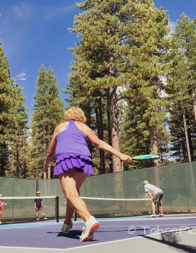 TahoePickleball_InclineOpen_2018 - 44