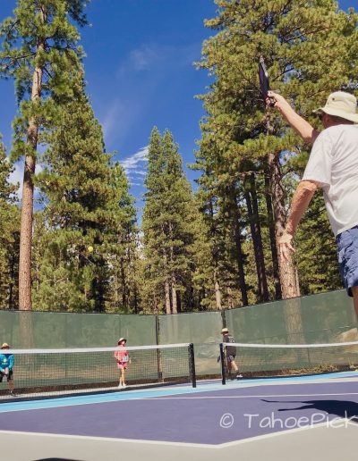 TahoePickleball_InclineOpen_2018 - 45