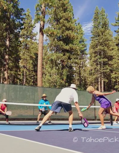 TahoePickleball_InclineOpen_2018 - 46