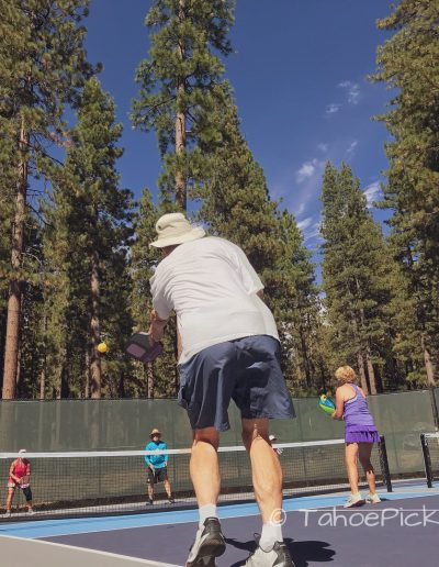 TahoePickleball_InclineOpen_2018 - 47