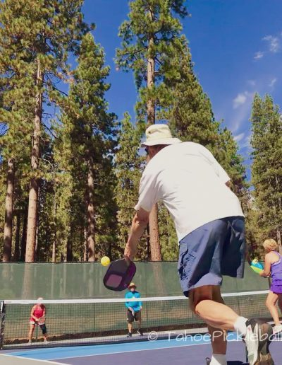 TahoePickleball_InclineOpen_2018 - 48