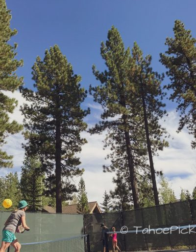 TahoePickleball_InclineOpen_2018 - 49