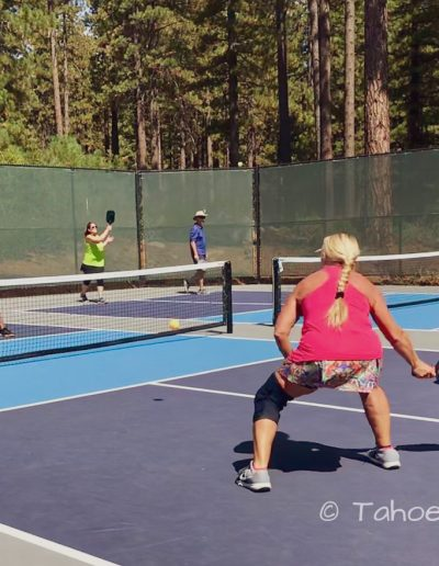 TahoePickleball_InclineOpen_2018 - 5