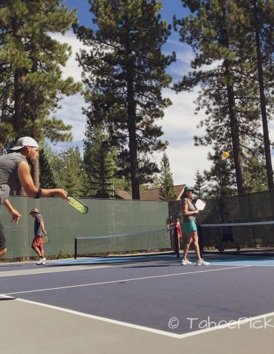 TahoePickleball_InclineOpen_2018 - 50