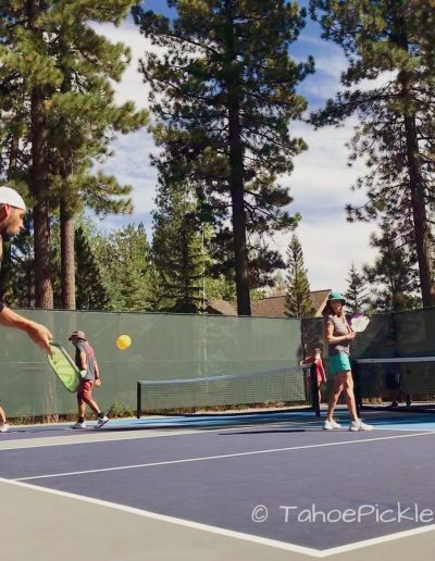 TahoePickleball_InclineOpen_2018 - 51