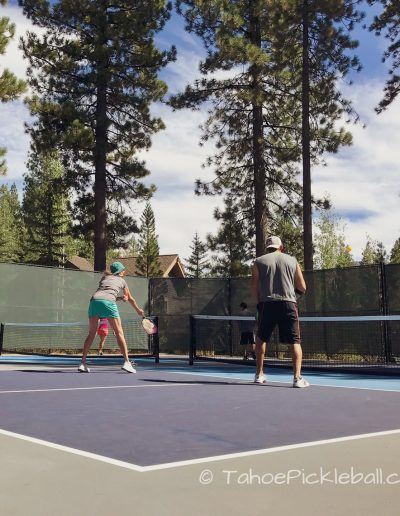 TahoePickleball_InclineOpen_2018 - 52