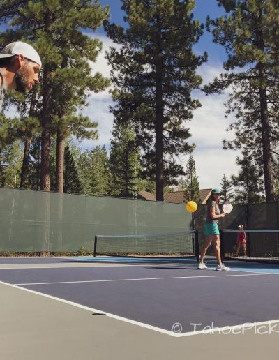 TahoePickleball_InclineOpen_2018 - 53