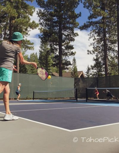 TahoePickleball_InclineOpen_2018 - 54