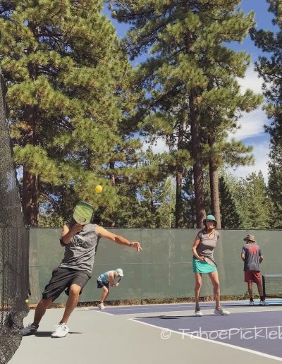 TahoePickleball_InclineOpen_2018 - 55