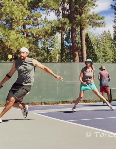 TahoePickleball_InclineOpen_2018 - 56