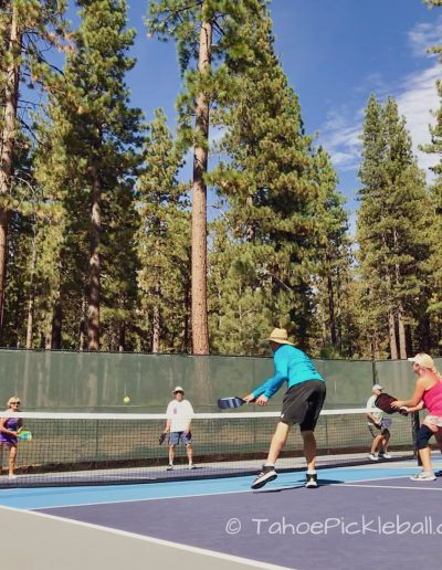 TahoePickleball_InclineOpen_2018 - 57