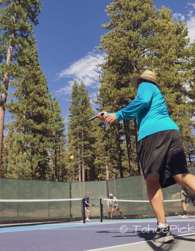TahoePickleball_InclineOpen_2018 - 58