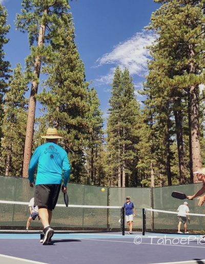 TahoePickleball_InclineOpen_2018 - 59
