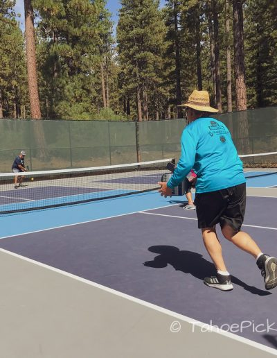 TahoePickleball_InclineOpen_2018 - 6
