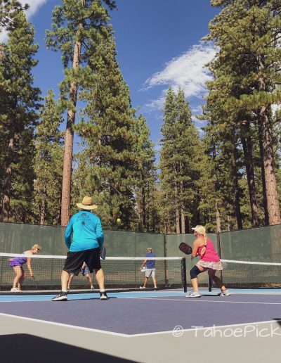 TahoePickleball_InclineOpen_2018 - 60