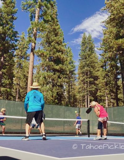 TahoePickleball_InclineOpen_2018 - 61