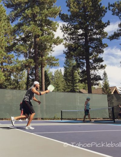 TahoePickleball_InclineOpen_2018 - 62