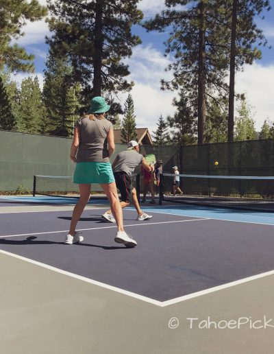 TahoePickleball_InclineOpen_2018 - 63