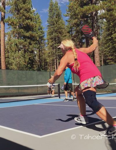 TahoePickleball_InclineOpen_2018 - 64