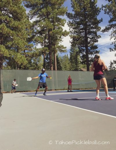 TahoePickleball_InclineOpen_2018 - 65
